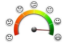 Virtual Classroom Surveys Polls and Feedback Tools
