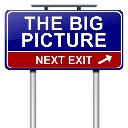 The_big_picture