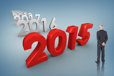 Top_10_Topics_from_2015_blog_post