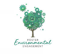Fostering Environmental Engagement in the Virtual Classroom