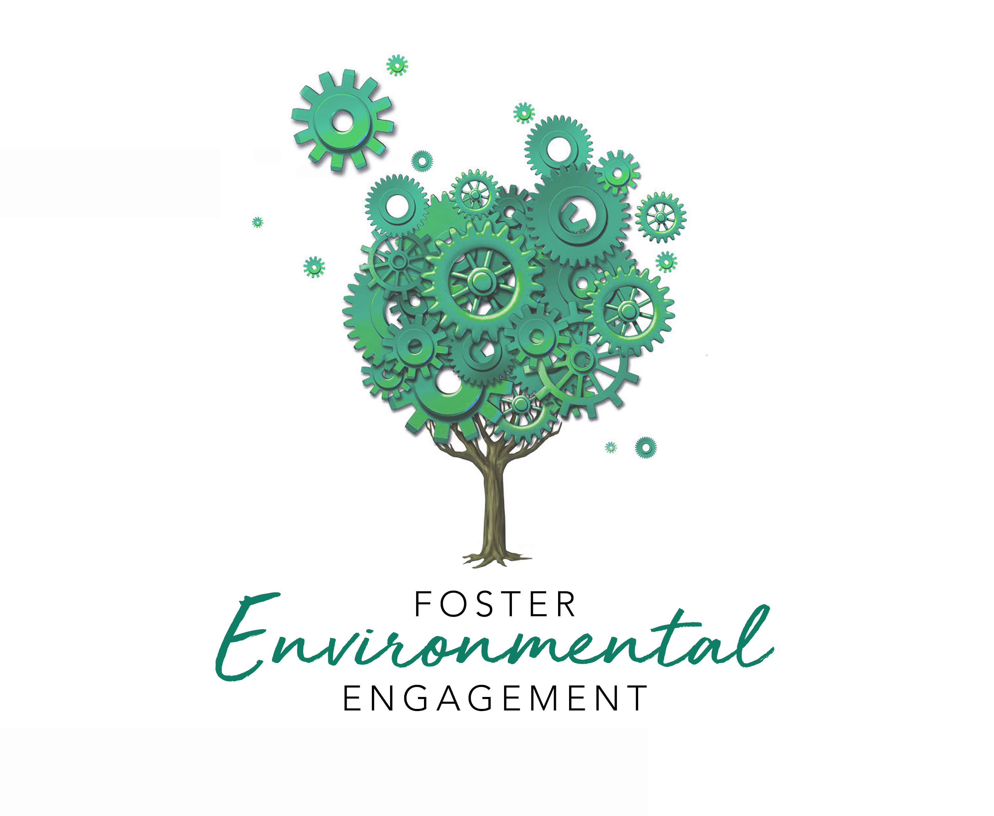 Environmental Engagement