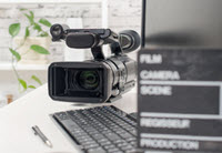 Video and Audio Tech Tools and Tips.jpg