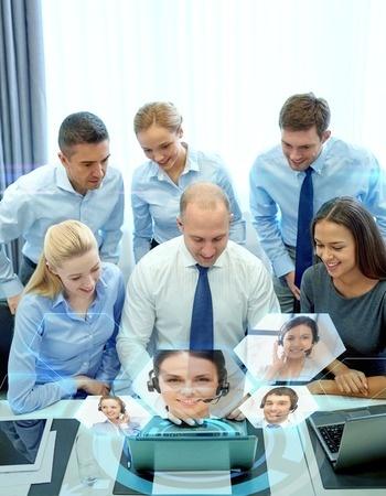 Virtual_team