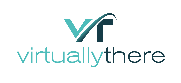 VirtuallyThere_2020_FINAL