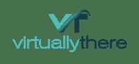 VirtuallyThere_2020