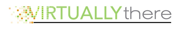 VirtuallyThere_Logo_600x100.jpg