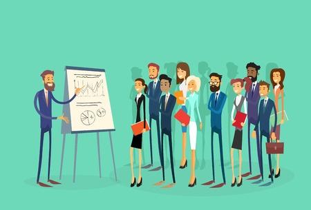 Why Sales Trainings Fail 07272017.jpg