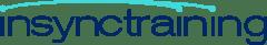 logo-insync