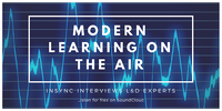 11292017 Modern Learning on the Air channel twitter-2