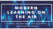 11292017 Modern Learning on the Air channel twitter-885819-edited