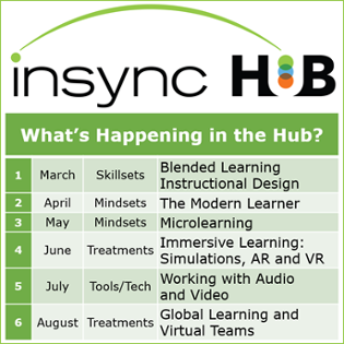 Hub Monthly Topics.png