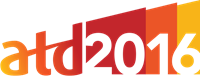 ATD_conf_logo.png