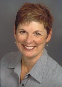 Karin Rex