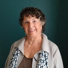 Susan Bassett, M.S.